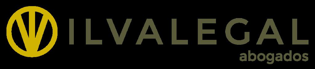 Logotipo de Ilvalegal