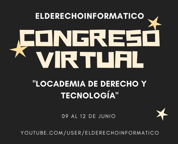 congreso-virtual