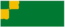 Logotipo Brócoli Facility Services