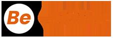 Logotipo Be-Skiller