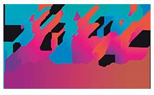 Logotipo DEIDEAS Marketing Solutions