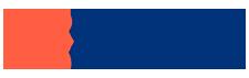 Logotipo Fundación Prevent