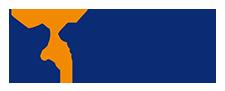 Logotipo Grupo SIFU