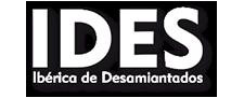 Logotipo IDES