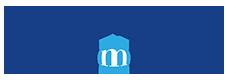 Logotipo Maresmar