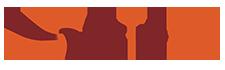 Logotipo Vikingmar