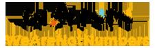 Logotipo Wann