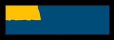 Logo LuzSolidaria