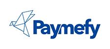 Logo Paymefy