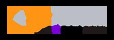Logo VozTelecom