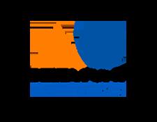 Logo Delta Punt Enderrocs